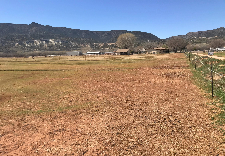 533 Fir Camp Verde, AZ 86322