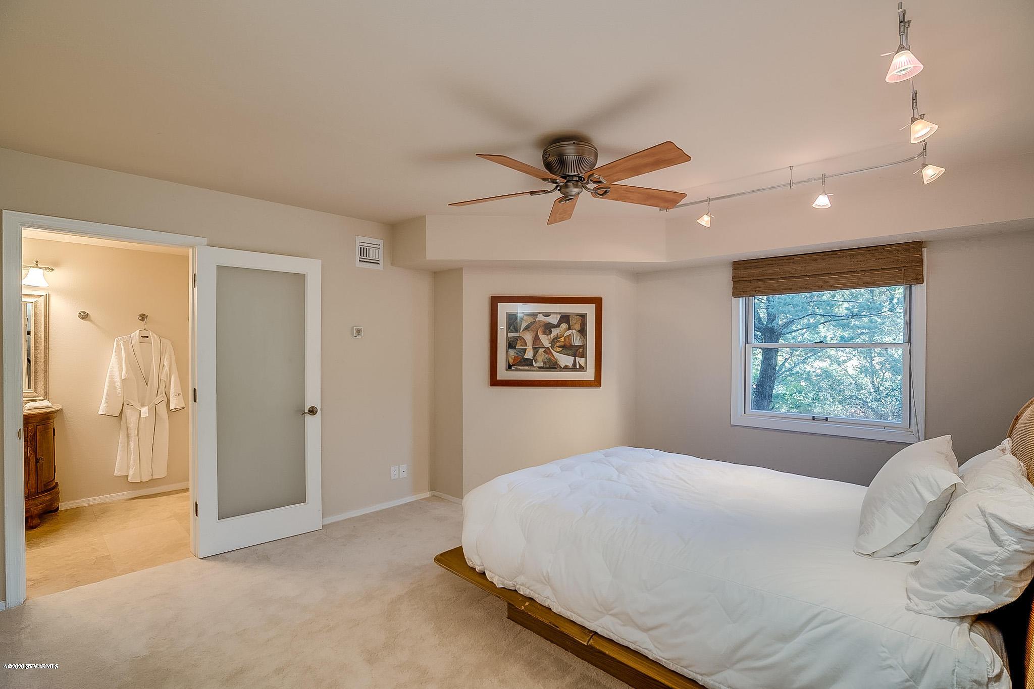 86 Linda Vista Sedona, AZ 86336