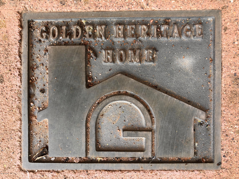10 Heritage Circle Sedona, AZ 86351