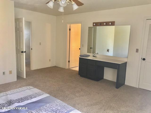 4612 Bay Circle Cottonwood, AZ 86326