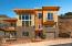 305 Julie Lane, Sedona, AZ 86336