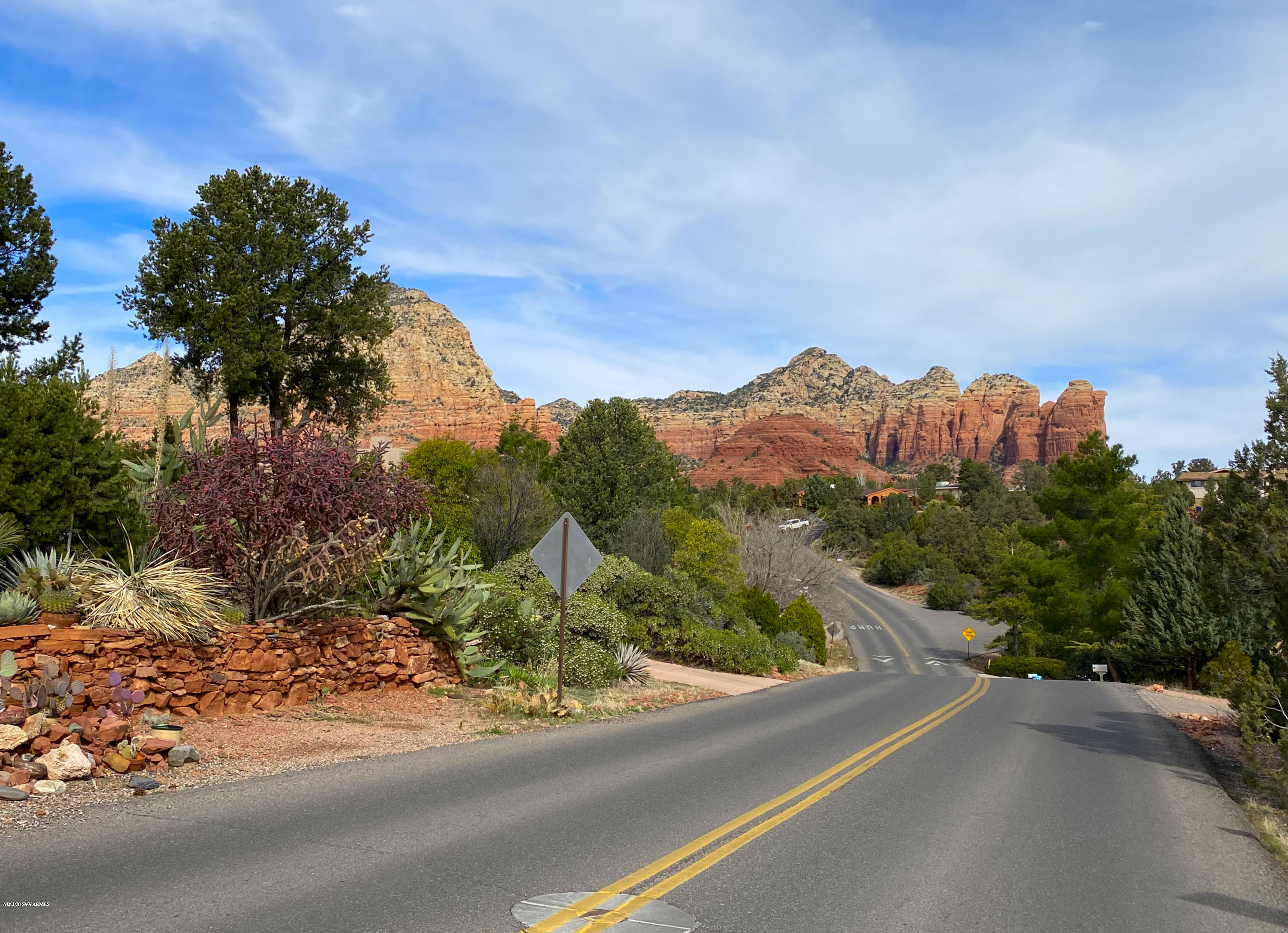 310 Mountain Shadows Sedona, AZ 86336