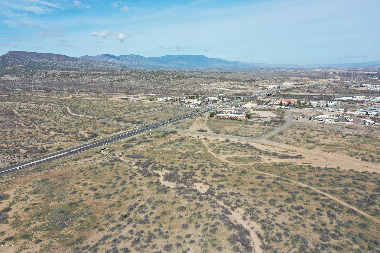 11.32 N Acres Homestead Camp Verde, AZ 86322