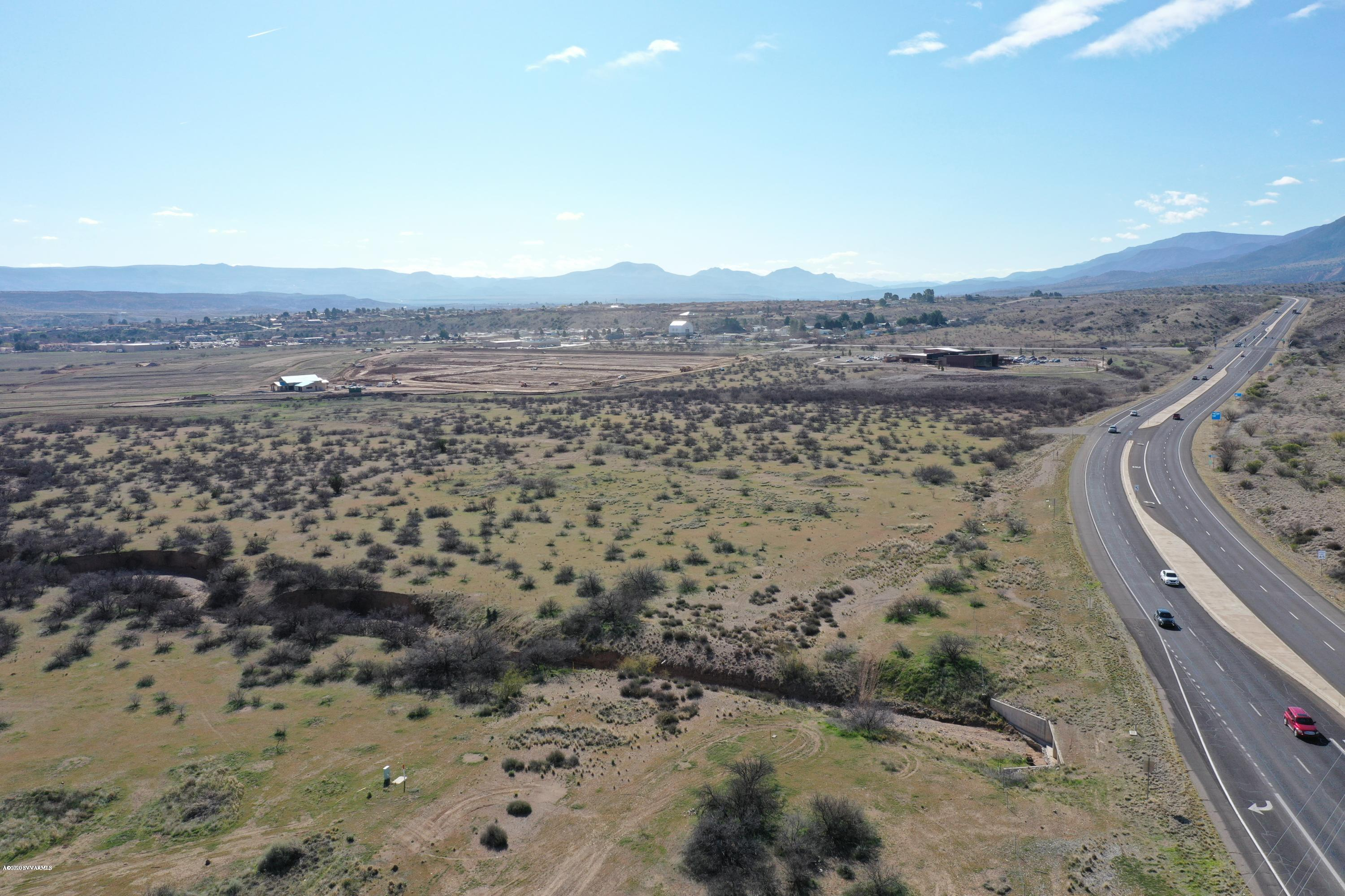 15.31 W State Route Camp Verde, AZ 86322