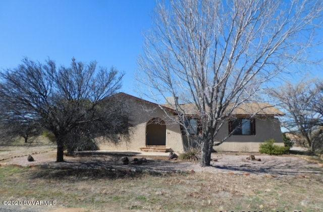 350 Melody Lane Chino Valley, AZ 86323