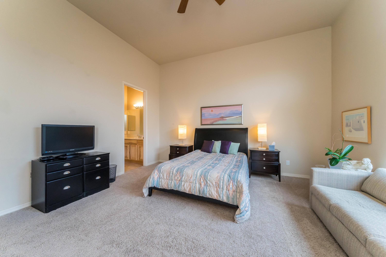 910 S Sandstone Court Cornville, AZ 86325