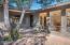 265 Hohokam Drive, Sedona, AZ 86336