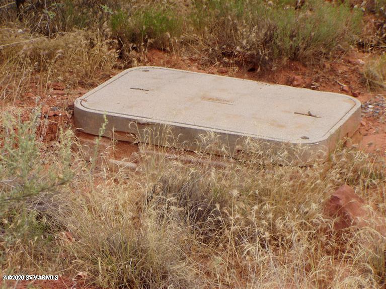 165 Golden Eagle Sedona, AZ 86336