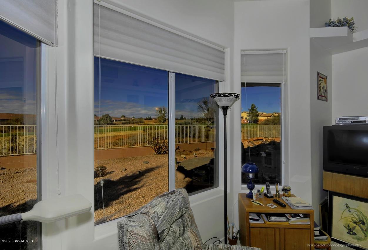 5800 E Sunset Point Drive Cornville, AZ 86325