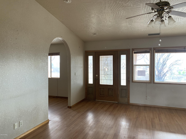 10550 Sundance Lane Cornville, AZ 86325