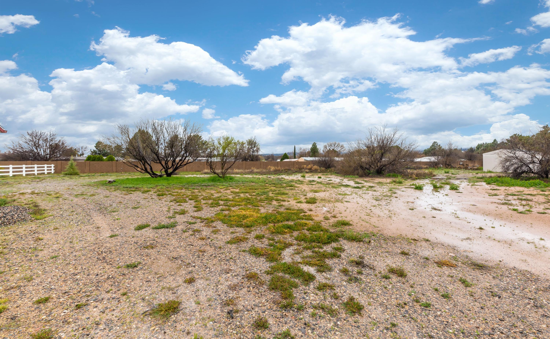 2191 Paso Fino Way Camp Verde, AZ 86322