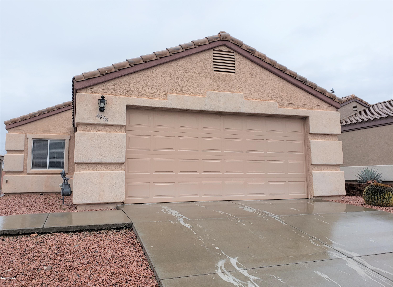 4996 E Cedar Creek Drive Cornville, AZ 86325
