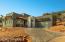 25 Red Range Circle, Sedona, AZ 86351