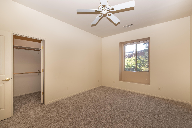 120 Alexandria Rd Sedona, AZ 86336