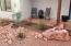 5 Spirit Pony Tr, Sedona, AZ 86351