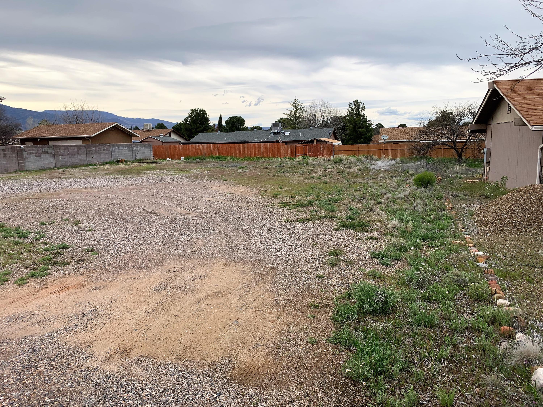 E Verde View Cottonwood, AZ 86326