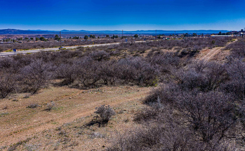 N Alamos Drive Cottonwood, AZ 86326