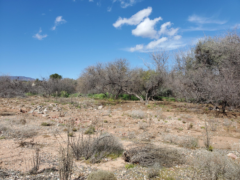 1310 S Paradise Cottonwood, AZ 86326