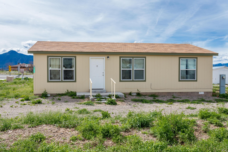 3680 S Misty Lane Camp Verde, AZ 86322