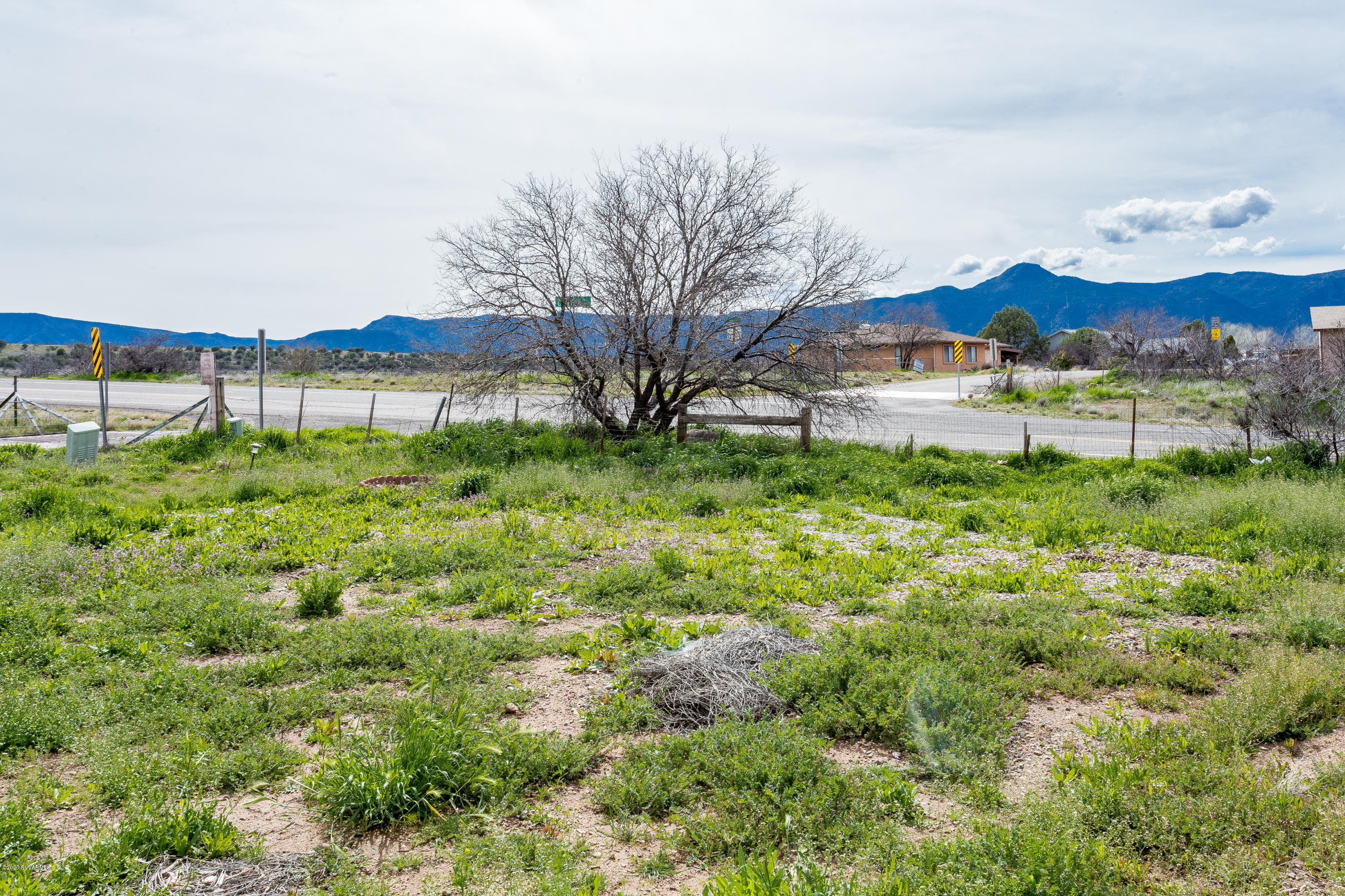 3680 S Misty Lane Camp Verde, AZ 86322