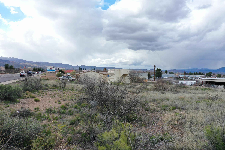 300 E State Route 89a Cottonwood, AZ 86326