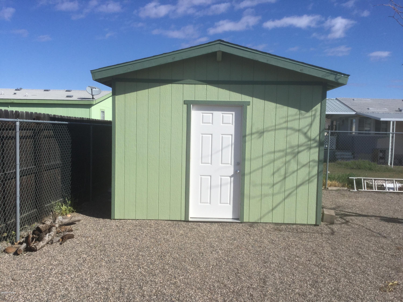 5290 E Crystal Lane Cottonwood, AZ 86326