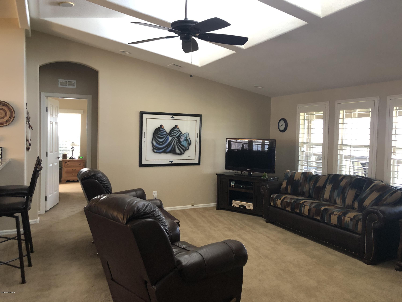 843 W On the Greens Blvd Cottonwood, AZ 86326