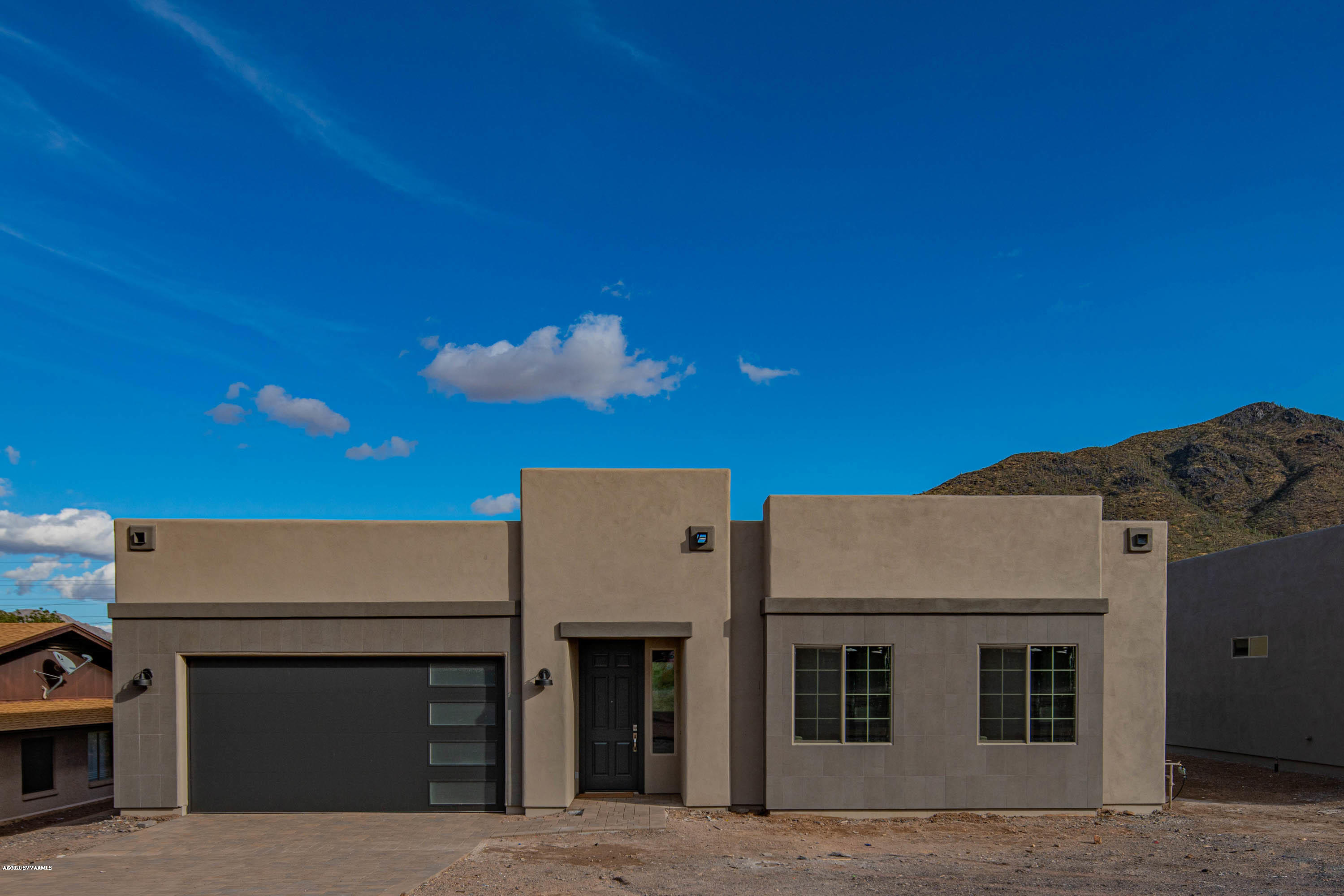 15 Manzanita Rd Sedona, AZ 86351