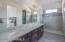 15 Manzanita Rd, Sedona, AZ 86351