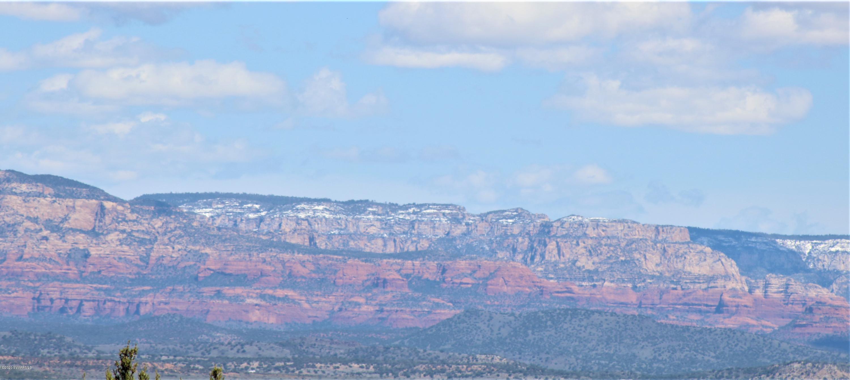 105 W Quail Springs Ranch Cottonwood, AZ 86326