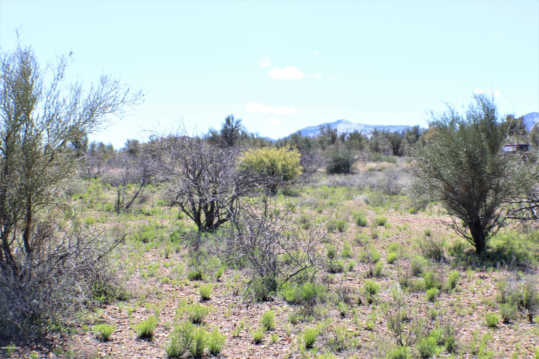 1260 E Oriole Cottonwood, AZ 86326