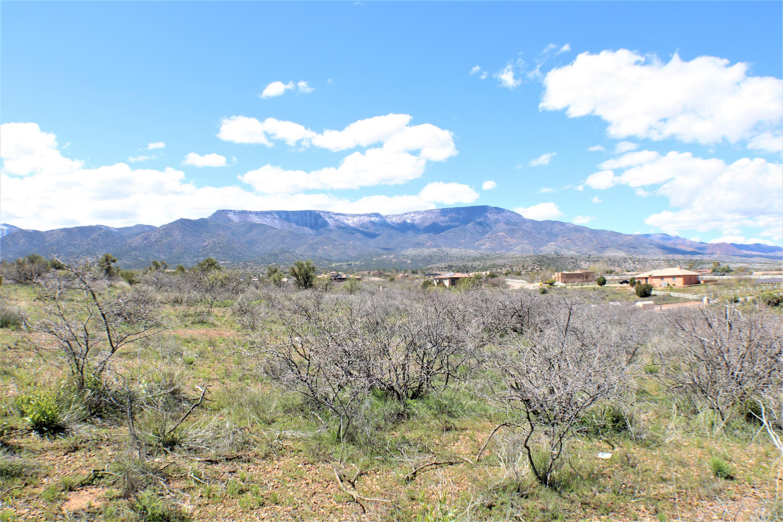 1310 E Oriole Cottonwood, AZ 86326