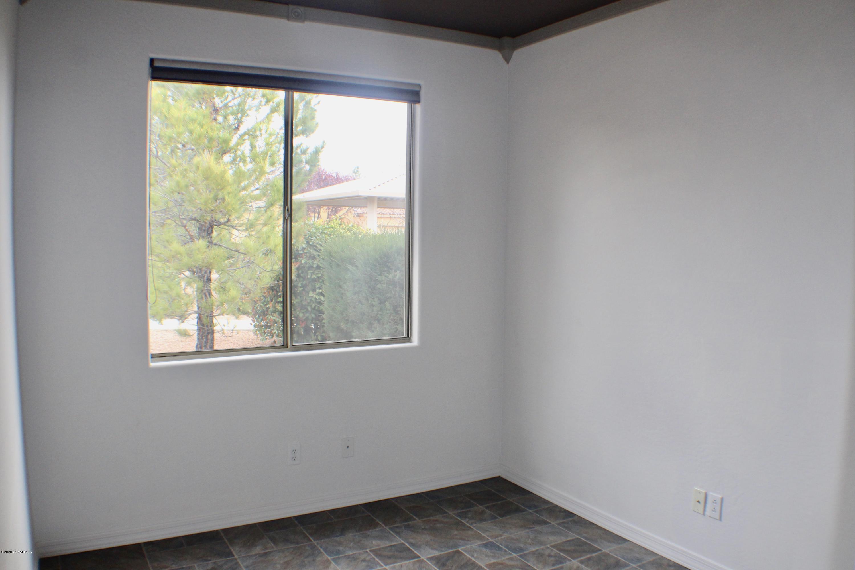 1040 S 17th St Cottonwood, AZ 86326