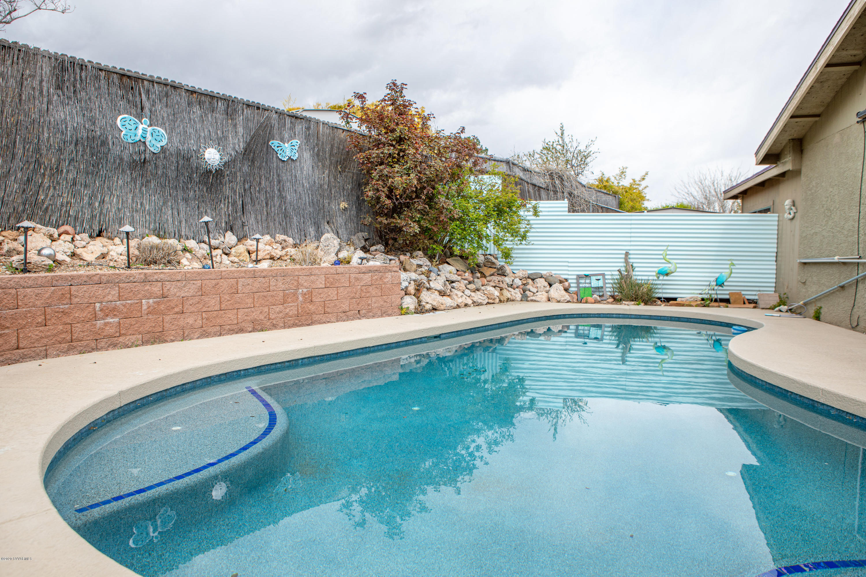 1034 S 16th St Cottonwood, AZ 86326