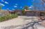 190 Indian Ruin Rd, Sedona, AZ 86351