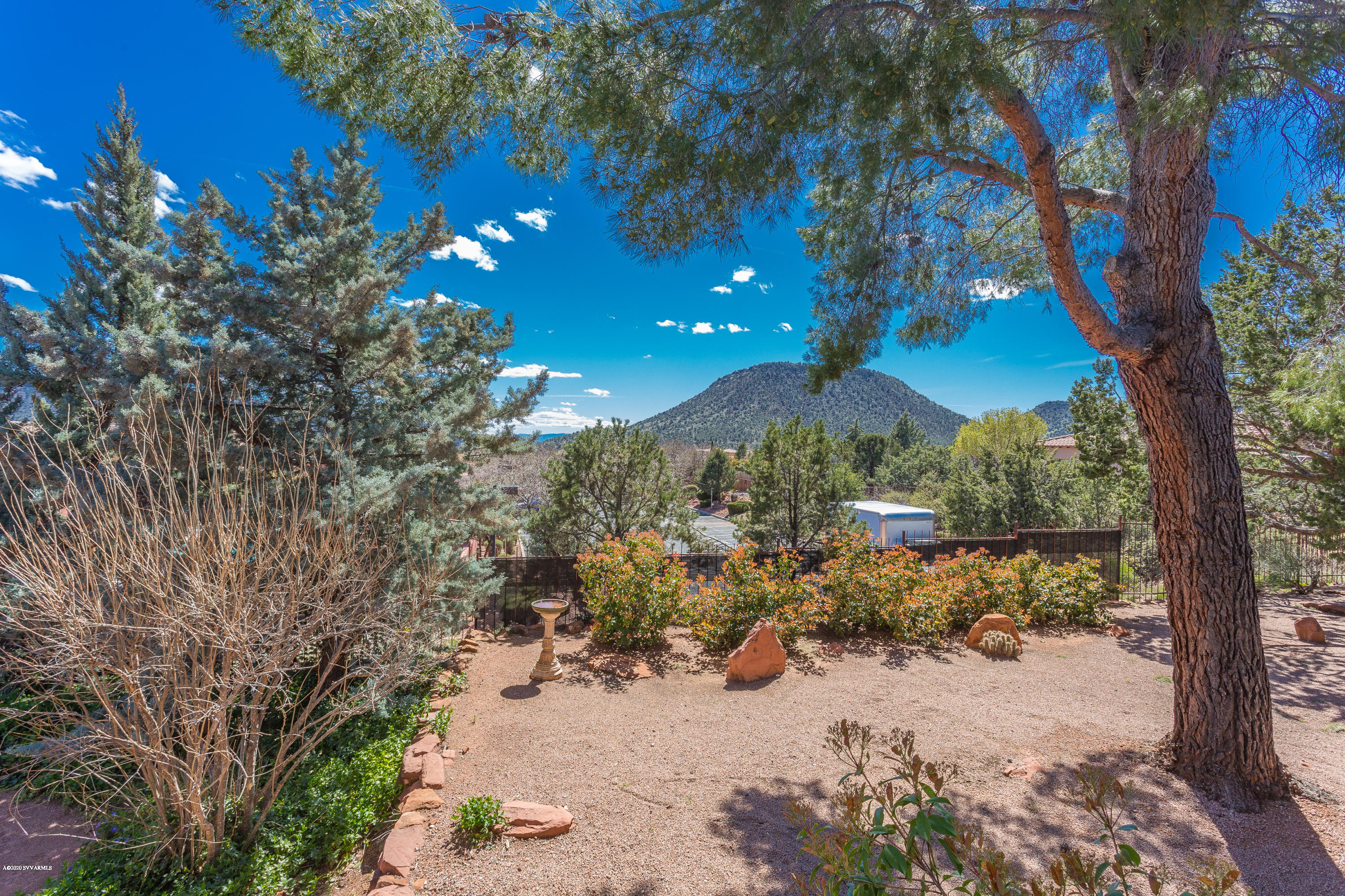 190 Indian Ruin Rd Sedona, AZ 86351