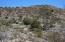 76xx E Coyote Tr, Cornville, AZ 86325