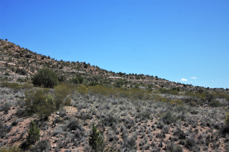 76xx E Coyote Cornville, AZ 86325