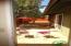 25 Borden Drive, Sedona, AZ 86336