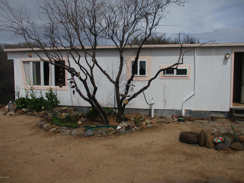 2820 E Vernon Ave Camp Verde, AZ 86322