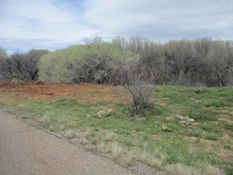 2790 E Vernon Camp Verde, AZ 86322