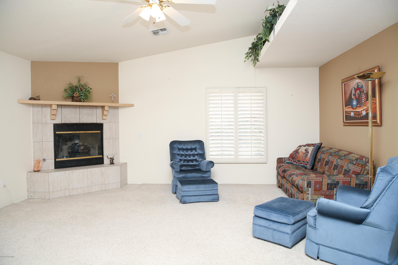 453 S Azure Drive Camp Verde, AZ 86322