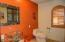 85 N House Rock Rd, Sedona, AZ 86351