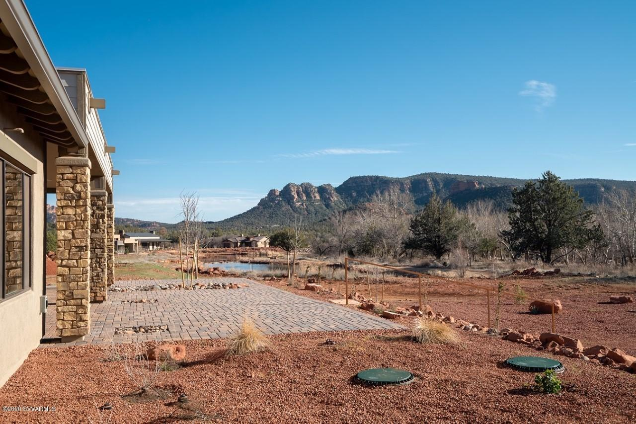 72 Lagos Court UNIT Lot 25 Sedona, AZ 86336
