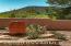 210 Ridge Rock Rd, Sedona, AZ 86351