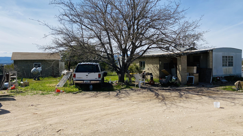 3470 E Airport Drive Rimrock, AZ 86335