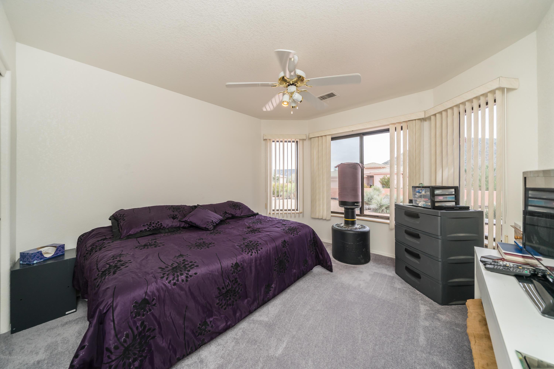 110 E Lindsay Way Sedona, AZ 86351