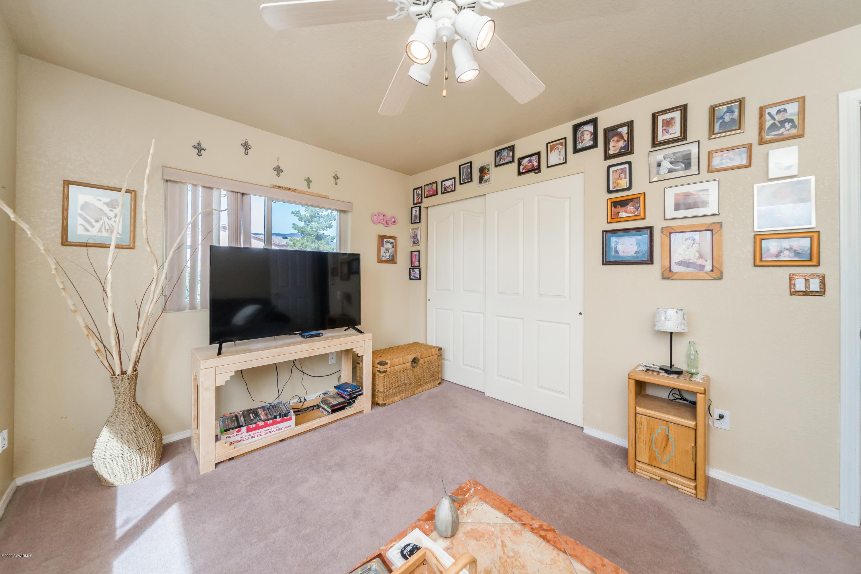 490 Antelope Drive Clarkdale, AZ 86324