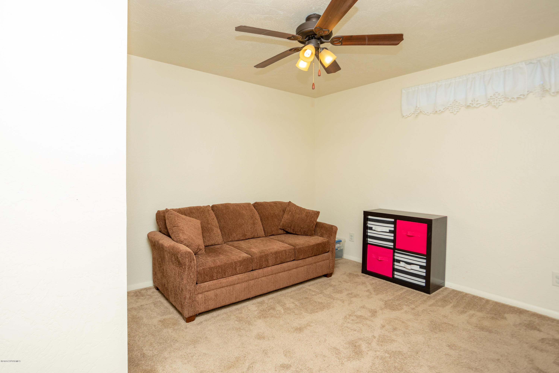 701 Third North St Clarkdale, AZ 86324