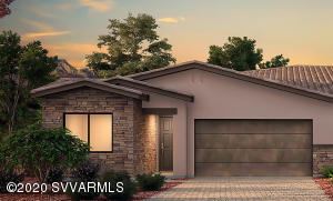 1750 sq/ft, 3 Bedroom, 2 Bath, split floor-plan retreat.